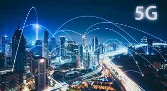 The big differences between 4G and 5G