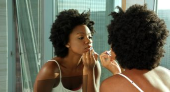 Beauty Products for Black Women Are Full of Dodgy Ingredients