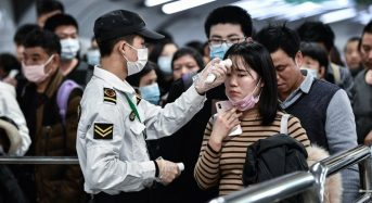 What to Know About the Wuhan Coronavirus