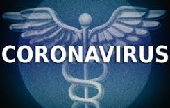 Coronavirus: Four more deaths in Washington state