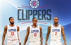 LA Clippers New Inglewood Arena Could Break Ground in August