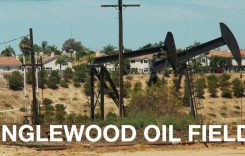 Complaints About Environmental Racism Lead to Study of Inglewood Oil Field